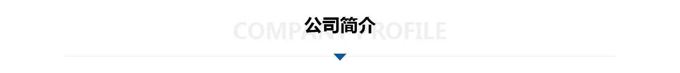 公司介绍标题-01.jpg